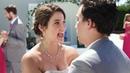 Beware of the BRIDEZILLA! - Mагия на свадьбе-Zach King