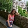 Nina Yashina