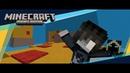 Minecraft Прохождение карты Food Parkour А ты ХОРРРОООУШ в Паркуре