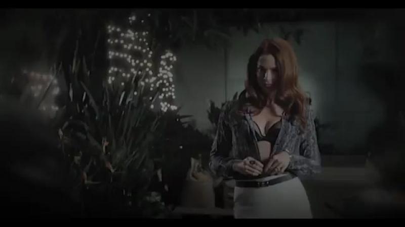 Rose solano | jane the virgin