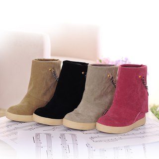 Купить Обувь Рязаньвест