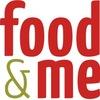 FoodAndMe