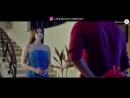 Main Adhoora Beiimaan Love Sunny Leone Yasser Desai, Aakanksha Sharma , Sanjiv Darshan