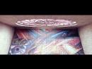Paolo Nutini - Iron Sky (Short Film)