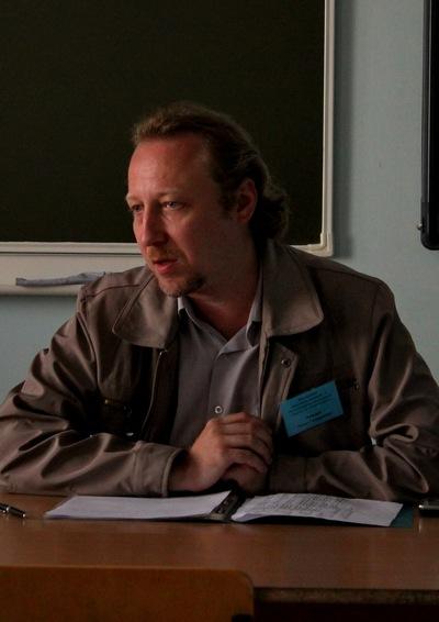 Роман Липидин, 11 апреля , Саратов, id49154638