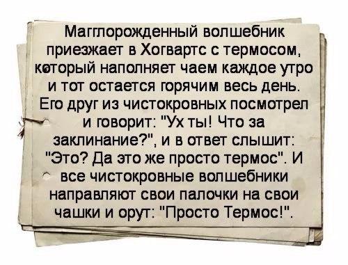https://pp.userapi.com/c543108/v543108403/38964/23KLHExQEjs.jpg