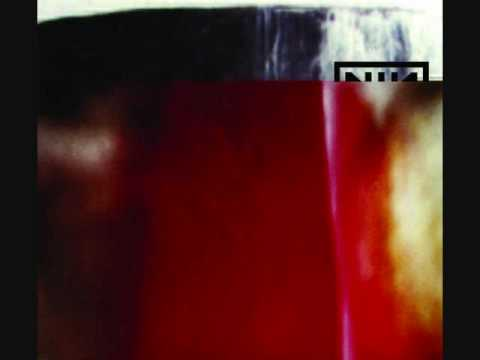Nine Inch Nails The Big Come Down