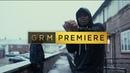 Berna Alcatel Likkle Bit Music Video GRM Daily