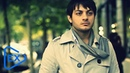 Elnar Xelilov Toyun Oldu Official Music Video