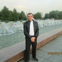 Ругалёв Виталик