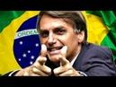 A Verdade sobre as eleições brasileiras - Filipe G. Martins e Paul Joseph Watson