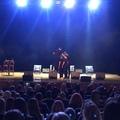 Максим Свиридов on Instagram Концертный тур шоу Импровизация город #29 Кострома