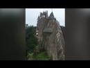 Burg Eltz Deutschland 2018 г