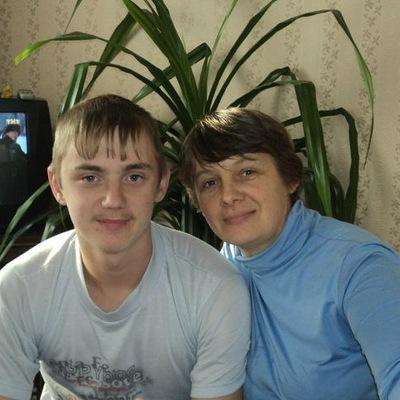Иван Вылегжанин, 28 ноября , Волгоград, id205640230