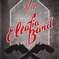 Логотип Поиграть в мафию в Новосибирске 3/7 Mafia Club