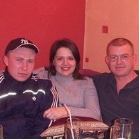 Oleg Golubkov, 15 февраля 1988, Москва, id213531872