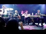 Elakelaiset 14.12.2013 видео 2