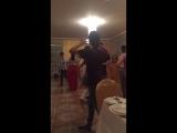 Никогда не забуду как танцевала с тобой братишка ??это были самые лучшие дни в нашей жизни ?