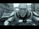 CGI VFX Short Films : The Gift - by BLR VFX