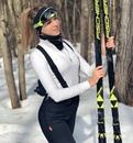 Ксения Сухинова фото #24