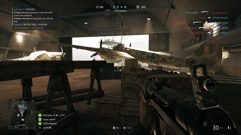 Battlefield V 2019.02.13 - 18.48.27.01