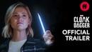 Marvel's Cloak Dagger | Official Season 2 Trailer | Freeform