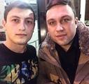 yusupov_daud video
