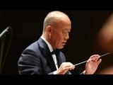 Музыкальный концерт Дзё Хисаиси (2017 год) Франция. Хаяо Миядзаки Music Joe Hisaishi (2017)