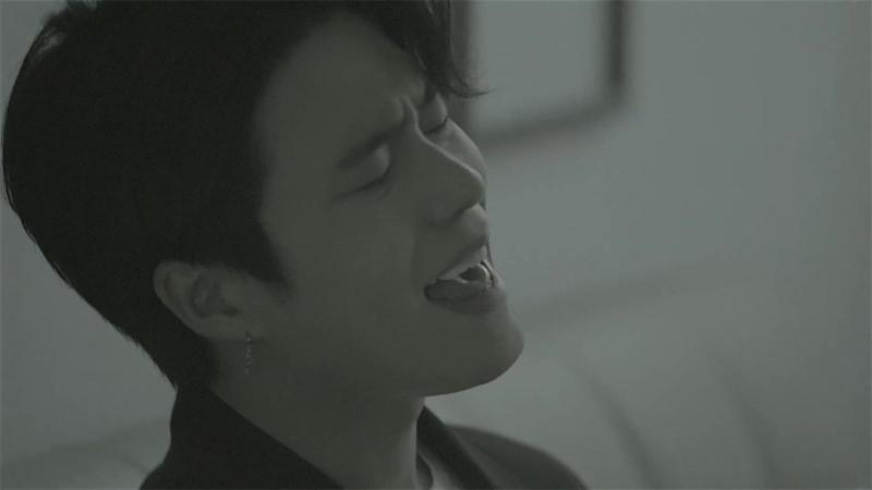 [MV] ARKAY(정동수) _ Stay(아픈 손가락)