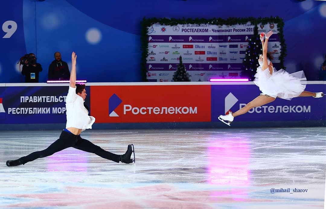 Бетина Попова - Сергей Мозгов - Страница 22 JzE2FdkiFB0