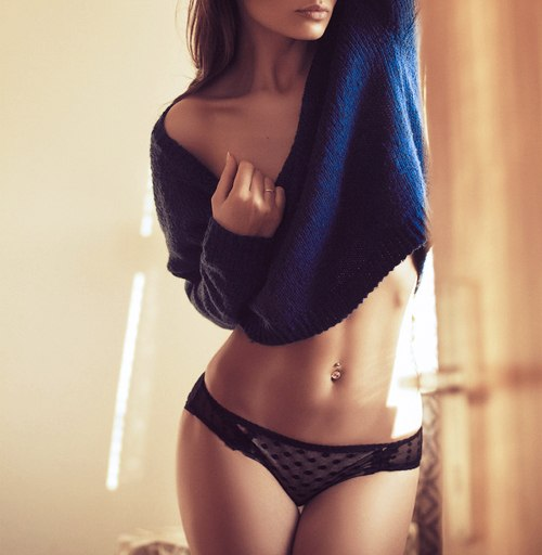 фото девушек с красивой фигурой брюнетка