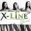Фитнес-клубы X-Line