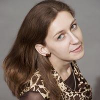 Екатерина Юдова