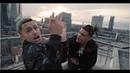 Smokepurpp Nephew ft Lil Pump Official Music Video