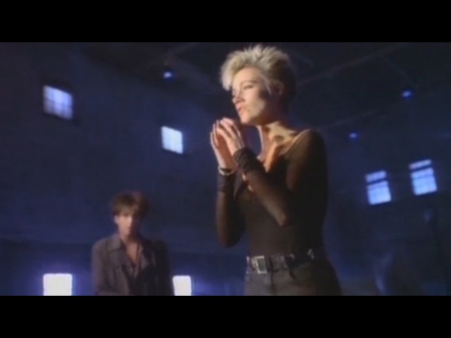Roxette it must have been love official music video 4 17