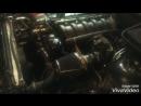 Мотор м54б25 Капиталка прошла успешно ))