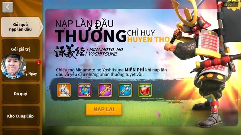 Cach Choi Gam Chien Thuat Rise of Civilizations 2