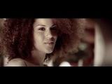 Chan Dizzy- Bredrin Girl (Prod. By Boom Bangaz) Official Video