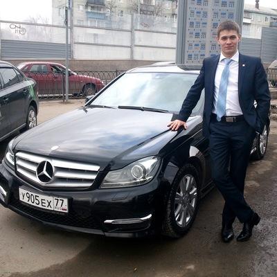 Салават Вильданов, 7 июля , Казань, id18837358