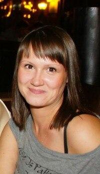 Мария Семёнова, 21 сентября , Санкт-Петербург, id2680418