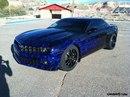 Achat Chevrolet Camaro AVIS CONSEILS  Camaro
