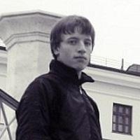Рустик Равилевич