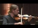 David Garrett Spring Vivaldi Four Seasons Tel Aviv 22 12 2016