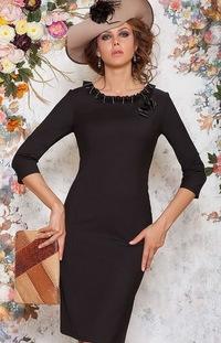 Женские платья доставка москва