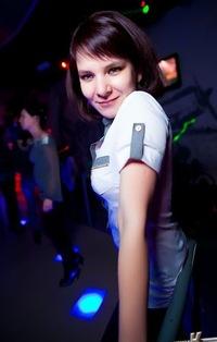 Жанна Куттыбаева, 21 марта , Льгов, id190161791