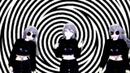 【MMD】H y p n o t i c