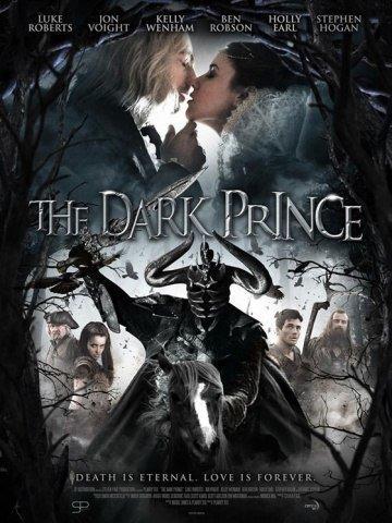 Темный принц (2013)