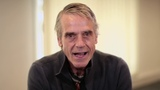 Jeremy Irons - Prologue - Refugee Tales