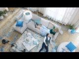 Уборка будет быстрой | Пылесос Samsung Anti-Tangle