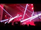 Би-2 концерт во Владимире 9.12.2016,